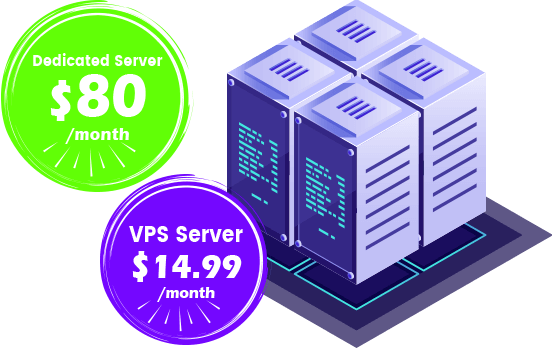 Choose Your Linux VPS Hosting Management Level
