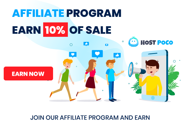 Best Recurring Affiliate Programs On Hosting To Earn Huge Commissions