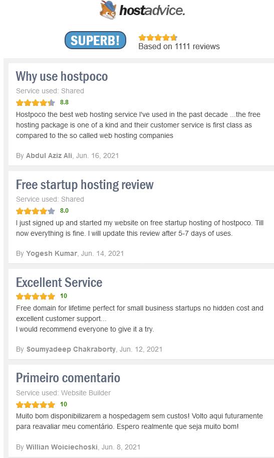 hostpoco-review