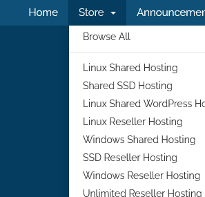 whmcs-store-bug