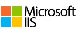IIS-web-server