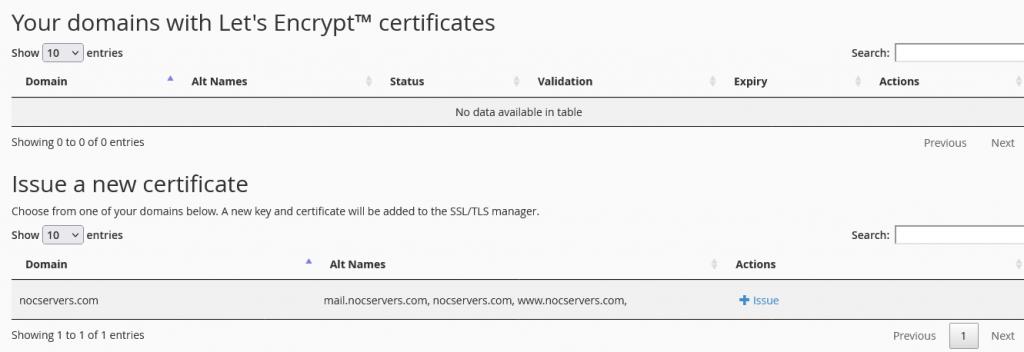 steps-to-install-lets-encrypt-ssl