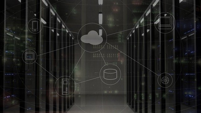 5-Reasons-Why-You-Need-a-Dedicated- Server