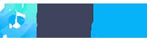 hosting logo footer